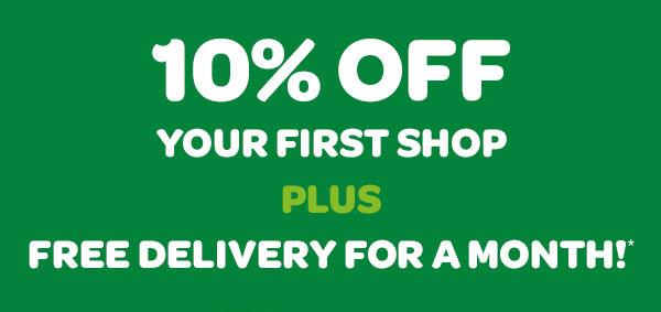Woolworths - Shop Online